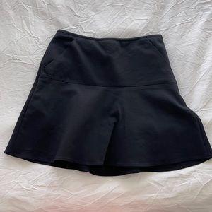 Polo Ralph Lauren Golf Skirt